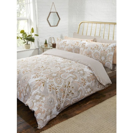 319860-321190-paisley-bedding-natural