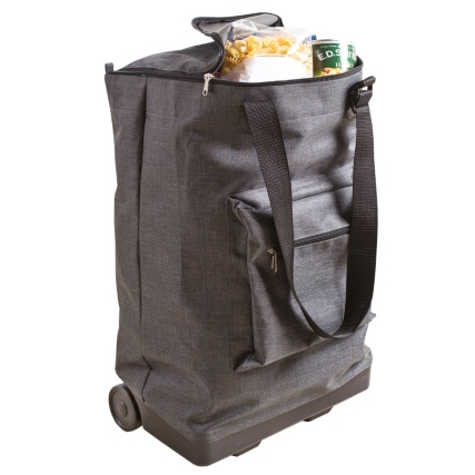 319867-foldable-shopping-trolley-grey