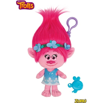 319943-Trolls-Character-Key-Chain-2