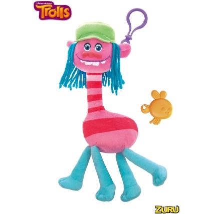319943-Trolls-Character-Key-Chain-3