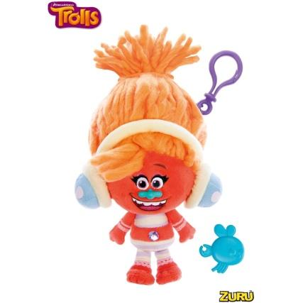 319943-Trolls-Character-Key-Chain-4