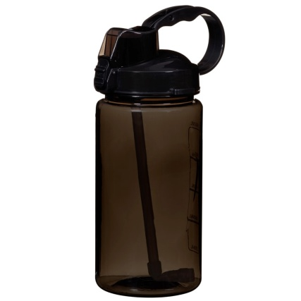 319946-1000ml-XL-Black-Drinks-Bottle-2