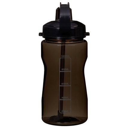 319946-1000ml-XL-Black-Drinks-Bottle
