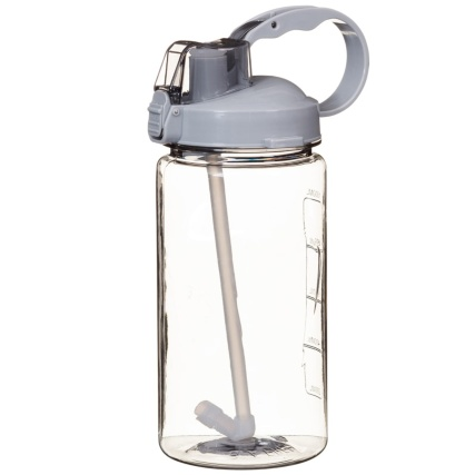 319946-1000ml-XL-Grey-Drinks-Bottle