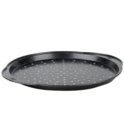 319952-RH-Marble-Pizza-Pan