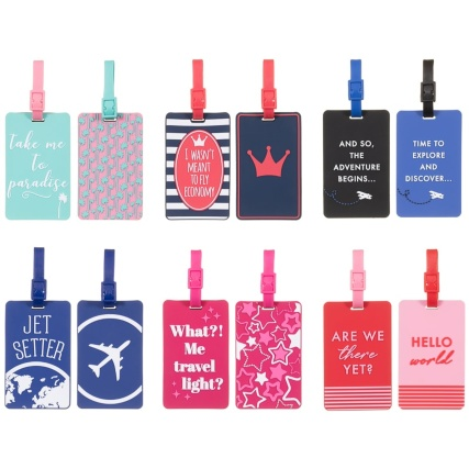 319964-funky-luggage-tags-group