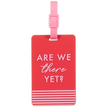 319964-funky-luggage-tags-hello-world-2