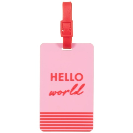 319964-funky-luggage-tags-hello-world-3