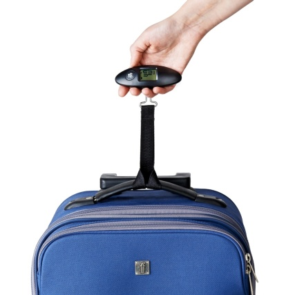 319969-308991-digital-luggage-scales