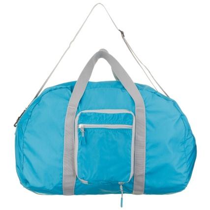 319974-foldable-duffel-bag-38l-aqua