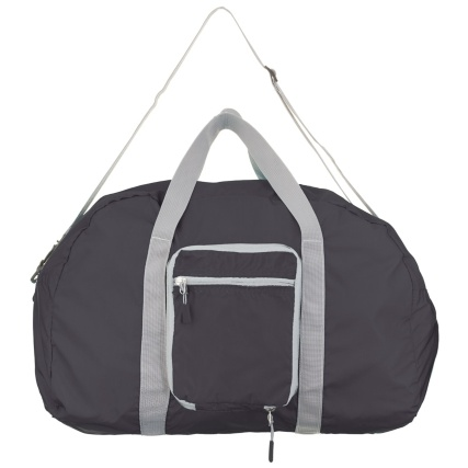 319974-foldable-duffel-bag-38l-black