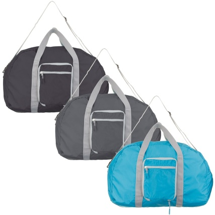 319974-foldable-duffel-bag-38l-main