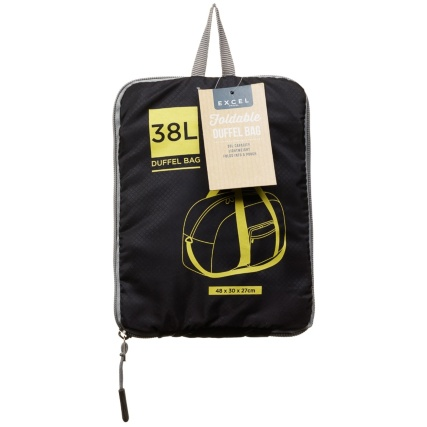 319974-foldable-duffel-bag-38l