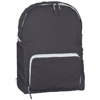 319975-foldable-backpack-21l-black