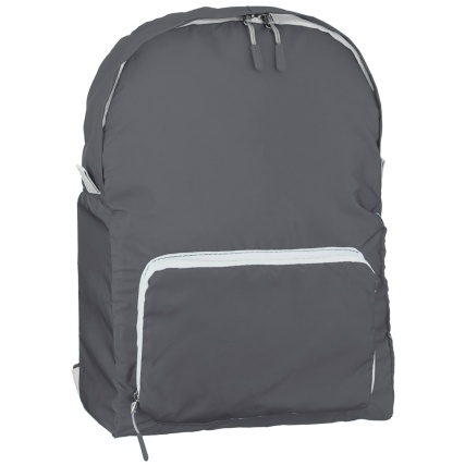 319975-foldable-backpack-21l-grey