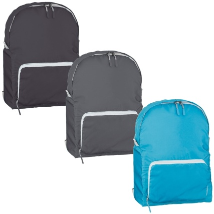 319975-foldable-backpack-21l-main