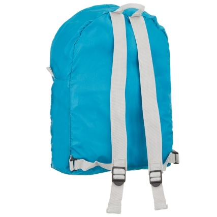 319975-foldable-backpack-21l-reverse