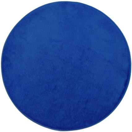 319987-round-fun-rug-blue-2