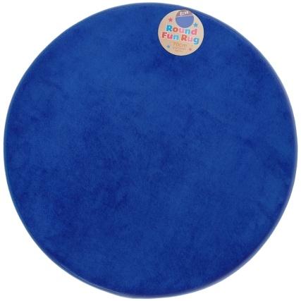 319987-round-fun-rug-blue