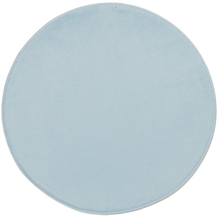 319987-round-fun-rug-light-blue