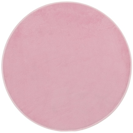 319987-round-fun-rug-light-pink-2