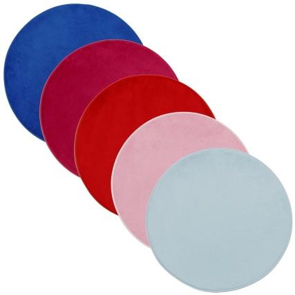 319987-round-fun-rug-main