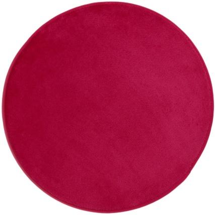 319987-round-fun-rug-raspberry