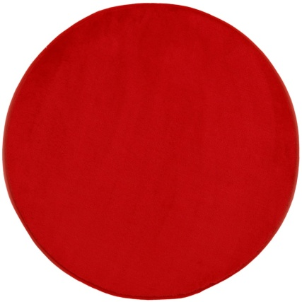 319987-round-fun-rug-red