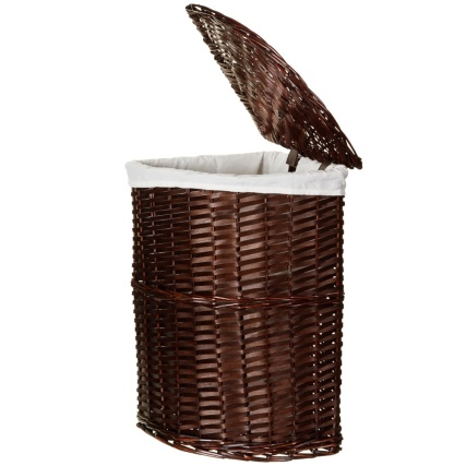 320008-Corner-Wicker-Laundry-Basket-brown-2