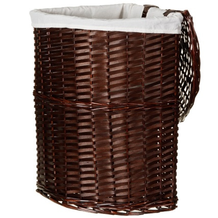 320008-Corner-Wicker-Laundry-Basket-brown-3