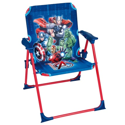320018-marvel-avengers-chair
