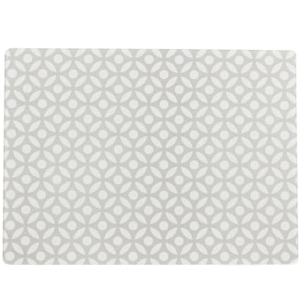 320025-glass-chopping-board-grey-geo