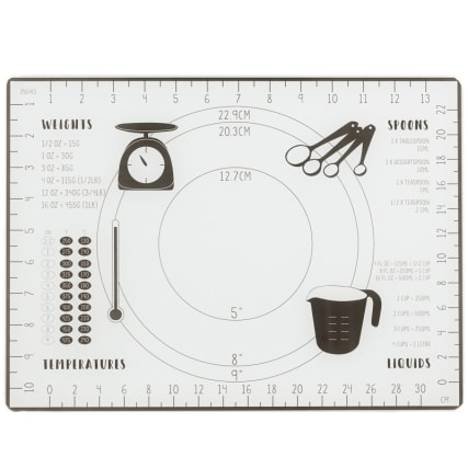 320025-glass-chopping-board-measurements