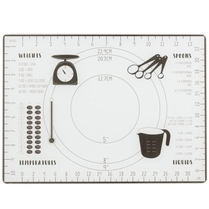 320025-glass-chopping-board-measurements