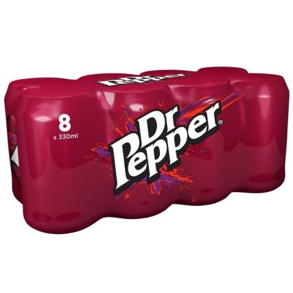320031-dr-pepper-8x330ml-2