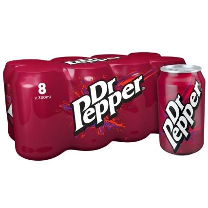 320031-dr-pepper-8x330ml1