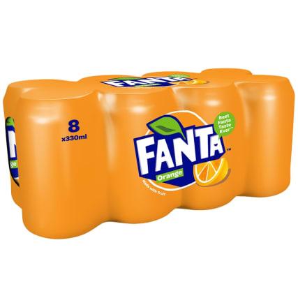 320032-fanta-8x330ml-orange