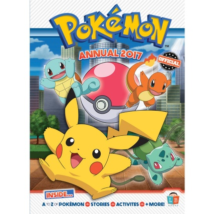320057-pokemon-annual-201711