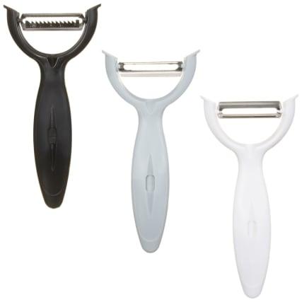 320098-3-easy-grip-peelers-2