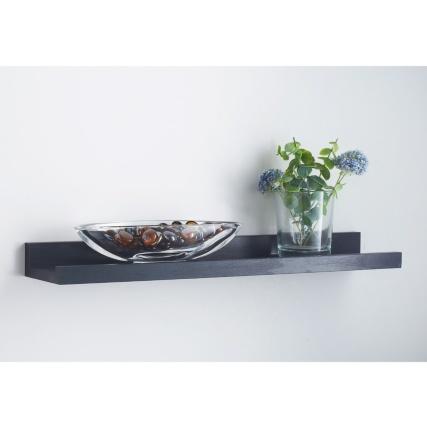 320107-lokken-small-picture-shelf-black