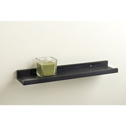 320107-zurich-shelf-black-