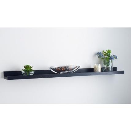 320108-lokken-wide-picutre-shelf-black