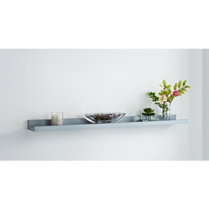 320108-lokken-wide-picutre-shelf-grey