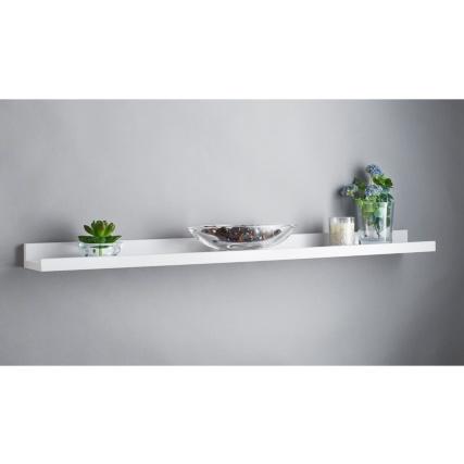 320108-lokken-wide-picutre-shelf-white