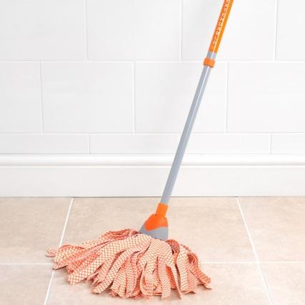 320134-Beldray-Cloth-Mop-2