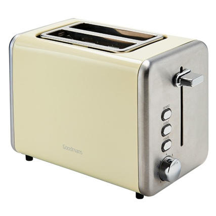 320137-2-Slice-toaster-Cream