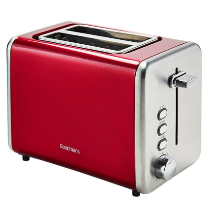 320137-2-Slice-toaster-Red