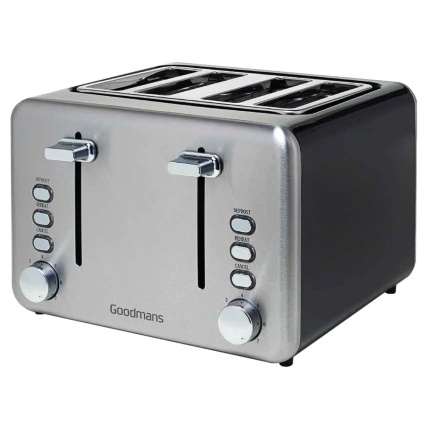320138-goodmans-4-slice-toaster-black