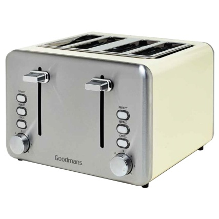 320138-goodmans-4-slice-toaster-cream