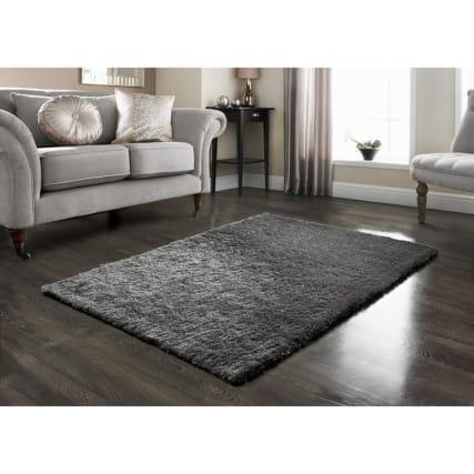 320170-320173-Radiance-rug-Silver-Edit